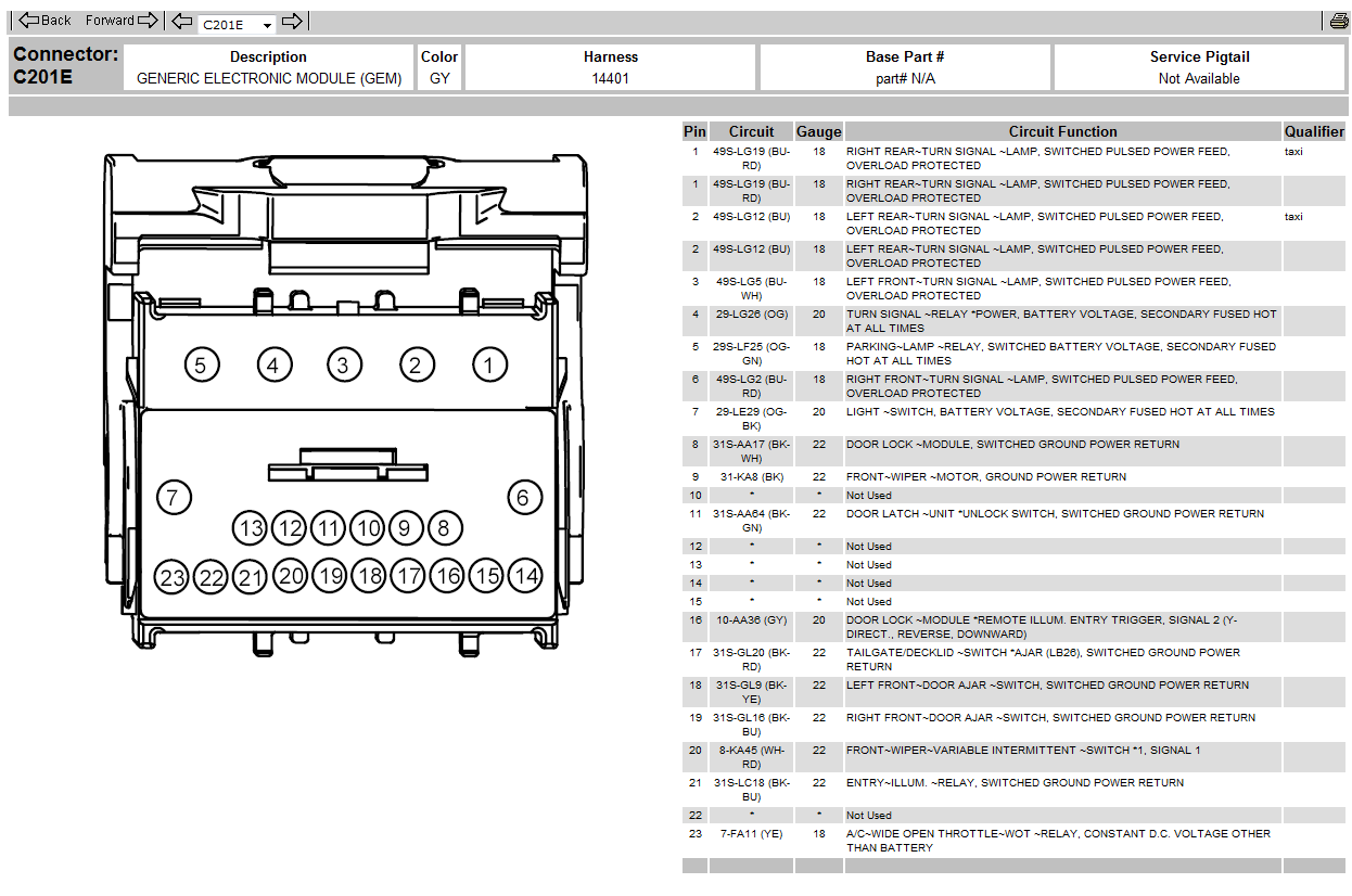 Diagram 2010 Ford Transit Connect Radio Wiring Diagram Full Version Hd Quality Wiring Diagram Diagramarrons Brunisport It