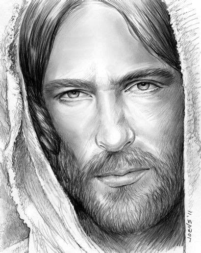 jesus  greg joens  artwanted   jesus jesus