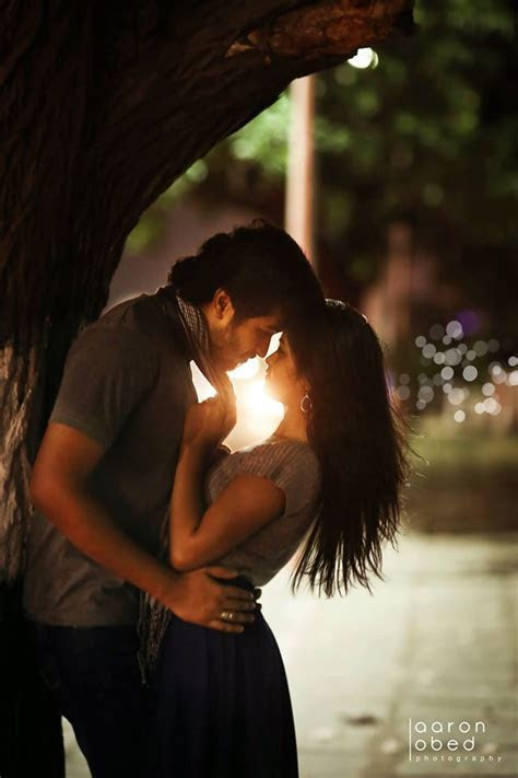 80 best Pre Wedding Poses images on Pinterest   Pre
