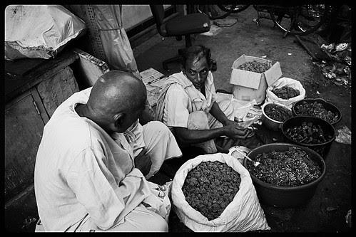 Khatta Meetha Achar Wala Bhaiyya by firoze shakir photographerno1