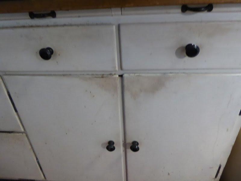 küchenschrank bauhaus erich dieckmann grassi museum