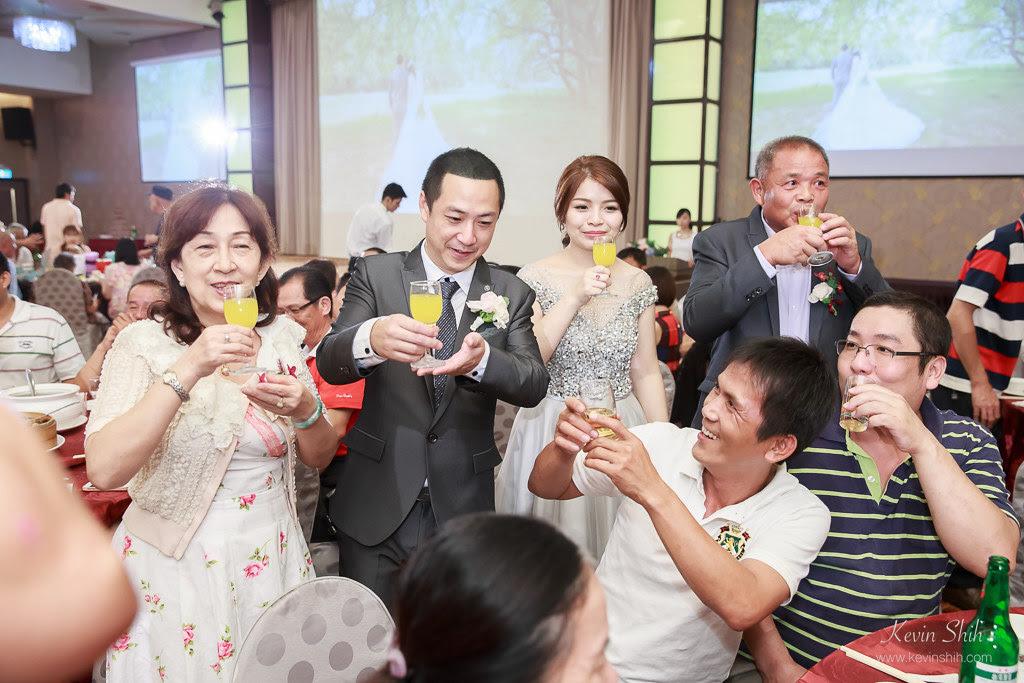新竹婚攝推薦-45
