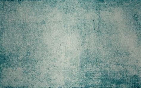 Texturas hielo fondos de pantalla   Texturas hielo fotos