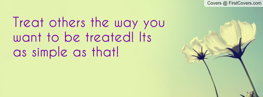 Quotes About Way You Are 663 Quotes