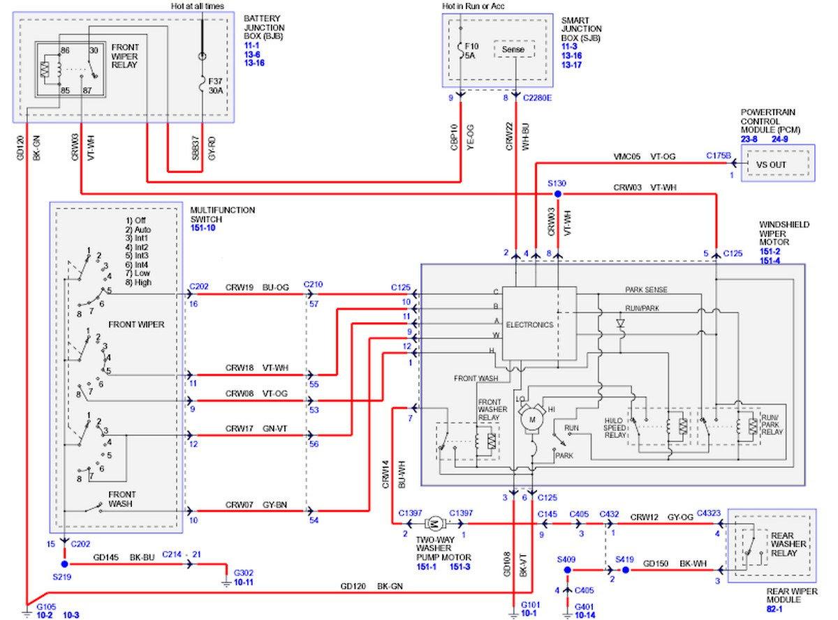 Diagram Wiring Diagrams For 2006 Ford Explorer Full Version Hd Quality Ford Explorer Diagramhydej Beppecacopardo It