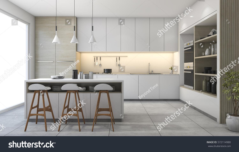 Image Result For D Kitchen Design