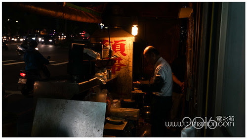 領帶臭豆腐03.jpg
