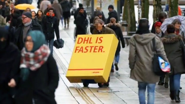 dhl-is-faster.jpg