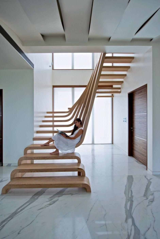 wooden safety door design for home    600 x 800