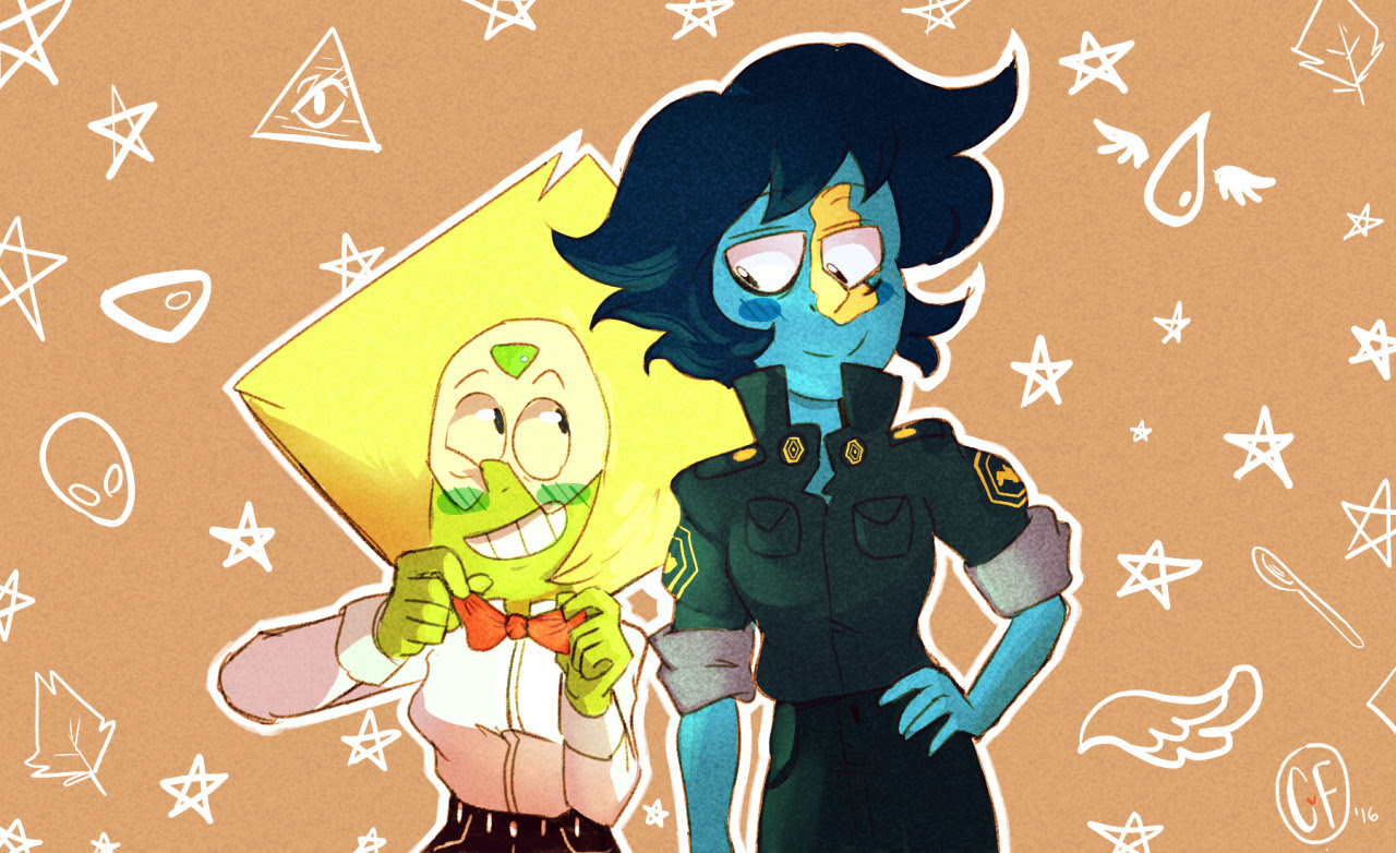 """"""" """"I get a little bit Genghis Khan I don't want you to get it on With nobody else but me With nobody else but me """" Loving the official Lapidot Anthem™ Happy Lapidot Week!!"""