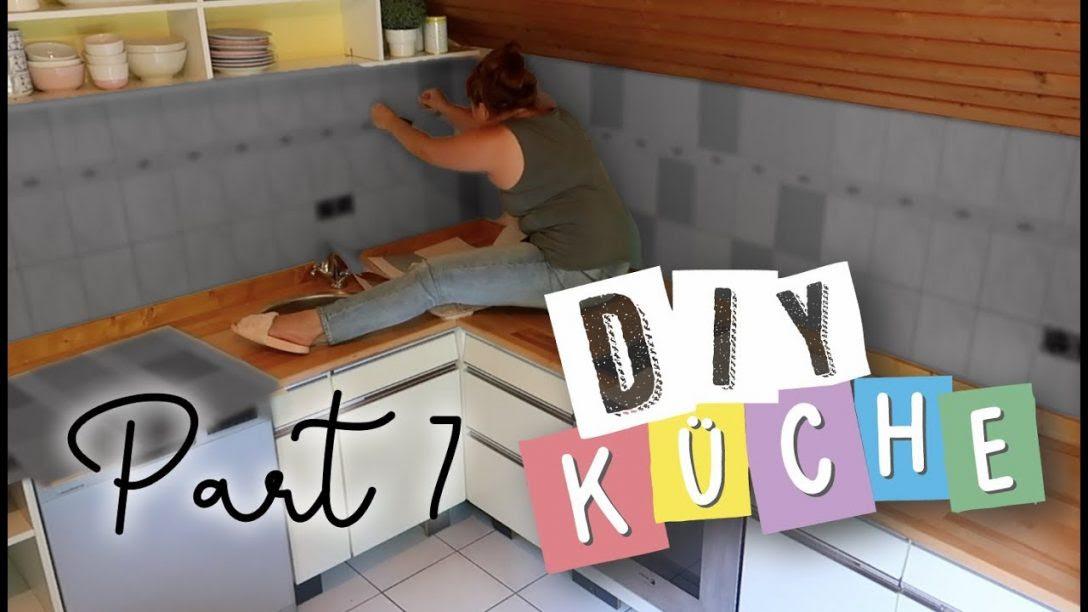 Ikea Küchen Schubladeneinsatz | Couchtisch 70x70 Weiß ...