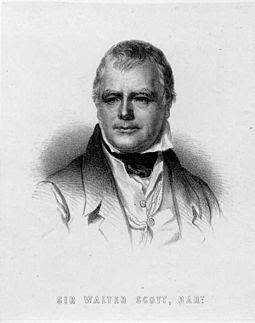 Walter Scott - Project Gutenberg eText 18396.jpg