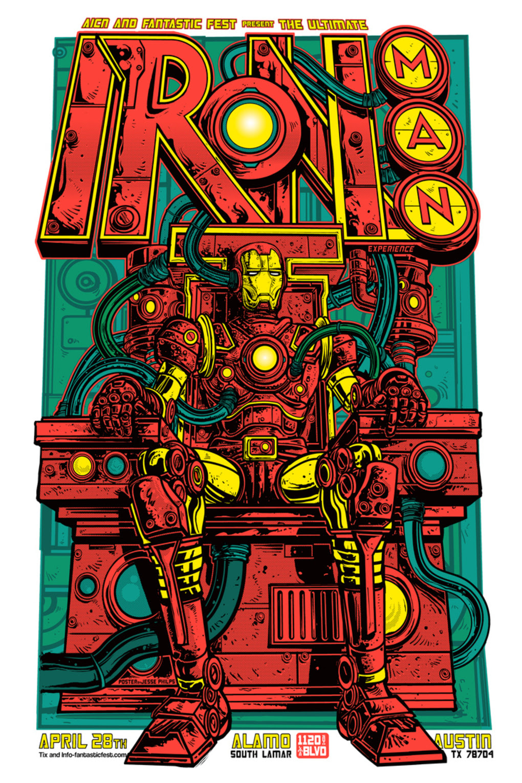 Iron_Man_-_Jesse_Philips_verge_super_wide