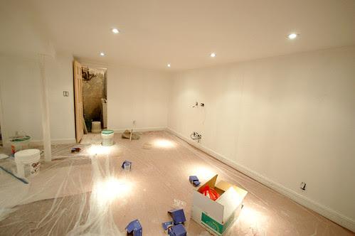 basementfrontroom