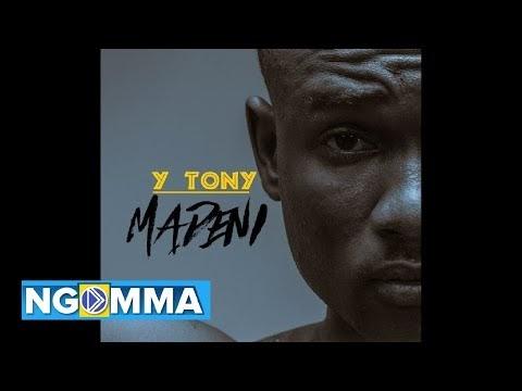Download Video | Y Tony - Madeni