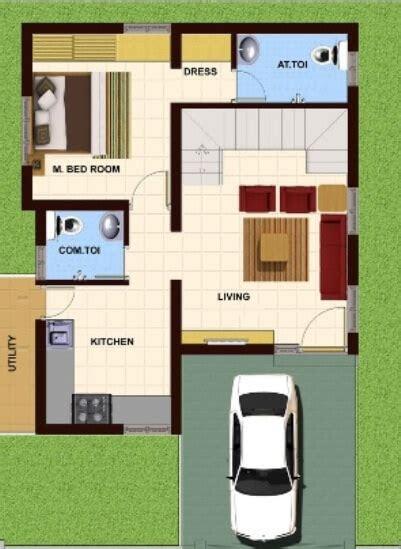 vastu house plans vastu compliant floor plan