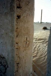 http://mechristian.files.wordpress.com/2008/08/cross-saudi-4.jpg?w=202&h=300