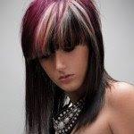 moving_hair_hair_color_thumb