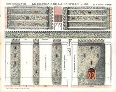 bastille_1_sm