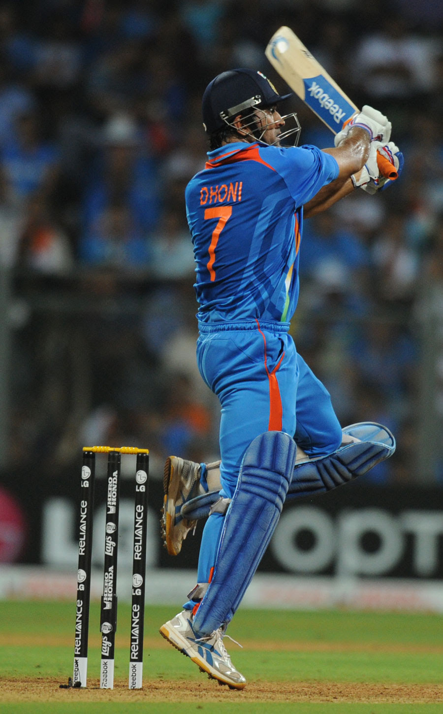 wining moment of indian cricket :ICC Cricket World Cup ...