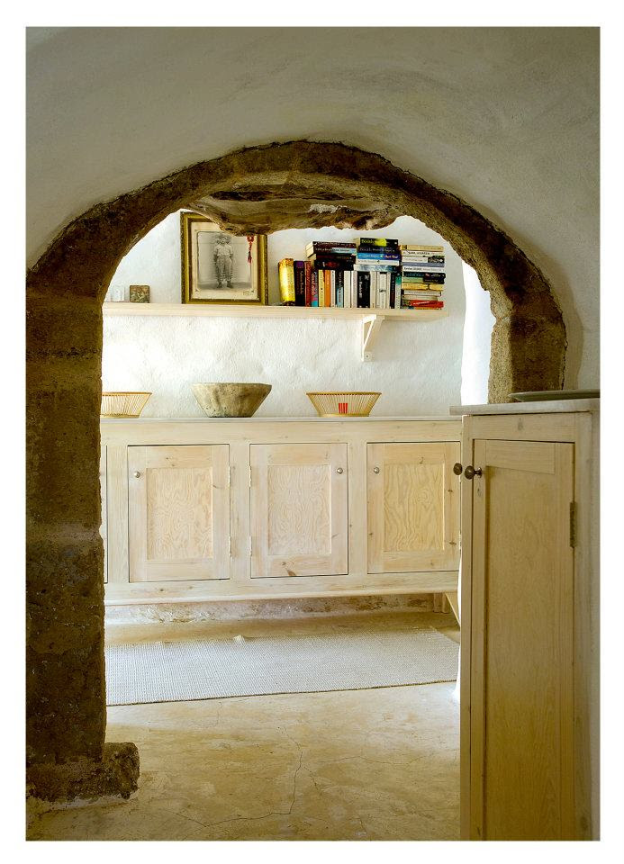 house in greek island interior design 6