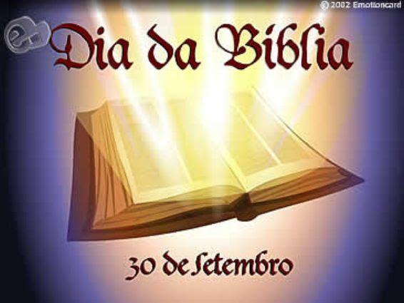 dia_da_biblia