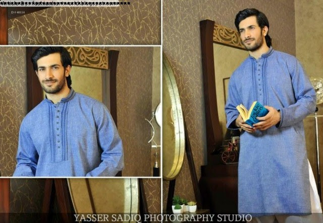 Mens-Gents-Boys-Wear-New-Fashion-Kurta-Pajama-Shalwar-Kamiz-by-Eden-Robe-1
