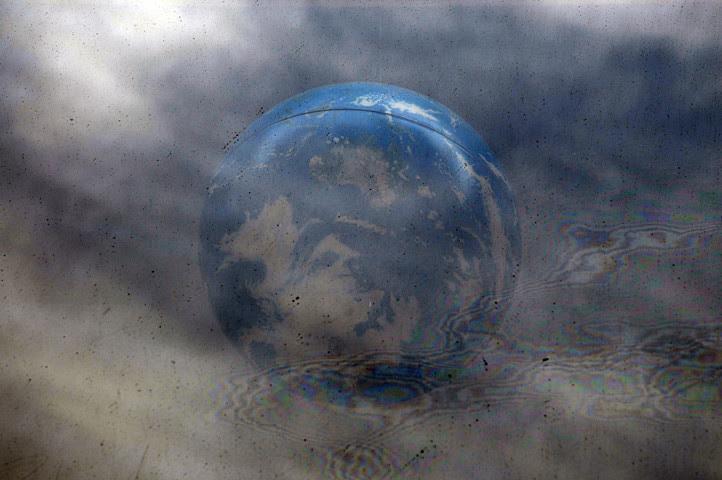 globe_7973 web