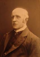 Frederick Vincent Brooks