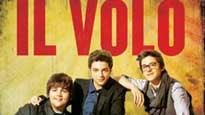 presale code for Il Volo tickets in Toronto - CA (Massey Hall)
