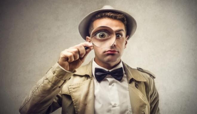 Η υψηλή χοληστερίνη φαίνεται στα μάτια (φωτογραφίες)