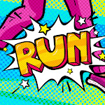 Why 'Run' Is The Most Complex Word in the English Language