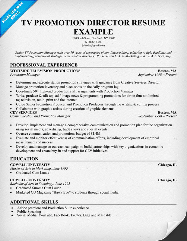 resume format  resume samples over 50