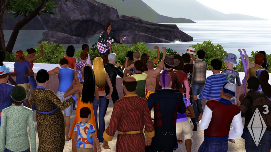 http://www.blogcdn.com/news.bigdownload.com/media/2008/12/sims3oct3171.jpg