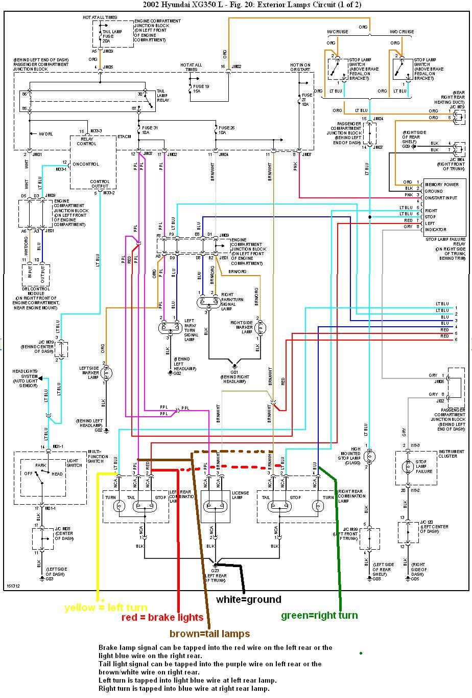 2003 Hyundai Xg350 Engine Diagram Full Hd Version Engine Diagram Loan Diagram Editions Delpierre Fr