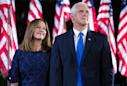 'Women in military, bad idea': Mike Pence's most controversial comments about women