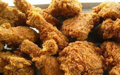resepi ayam masak merah images  pinterest
