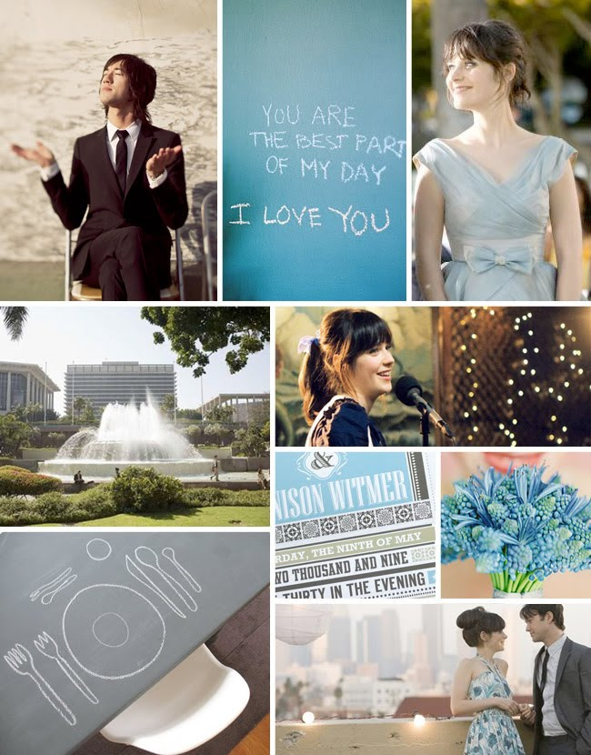 inspiration_board_500_days_summer