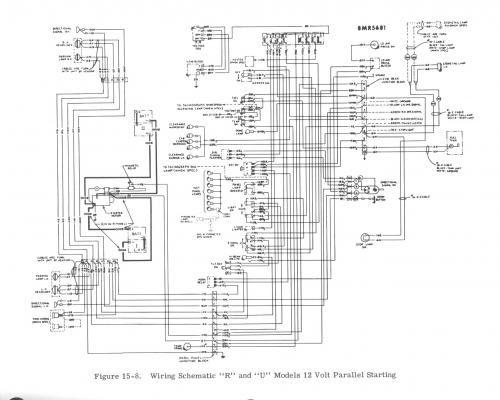[DIAGRAM_5LK]  DIAGRAM] Leece Neville Alternator Wiring Diagram Mack Truck FULL Version HD  Quality Mack Truck - LZ1AQSCHEMATIC1482.CONCESSIONARIABELOGISENIGALLIA.IT | Leece Neville Alternator Wiring Diagram Mack Truck |  | concessionariabelogisenigallia.it