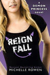 Reign Fall