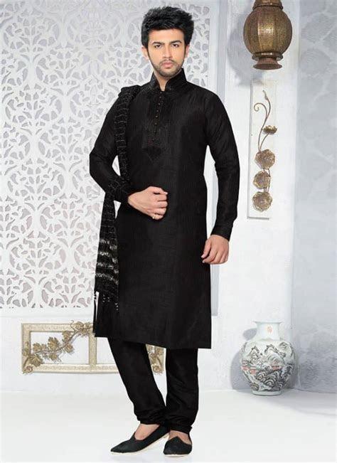 25 Latest Mens Kurta Designs for Eid 2019 ? SheIdeas