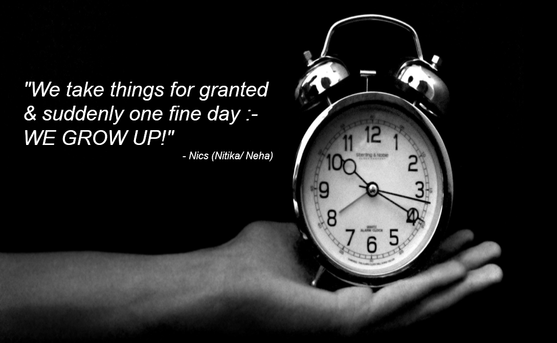 Quotes About One Fine Day 41 Quotes