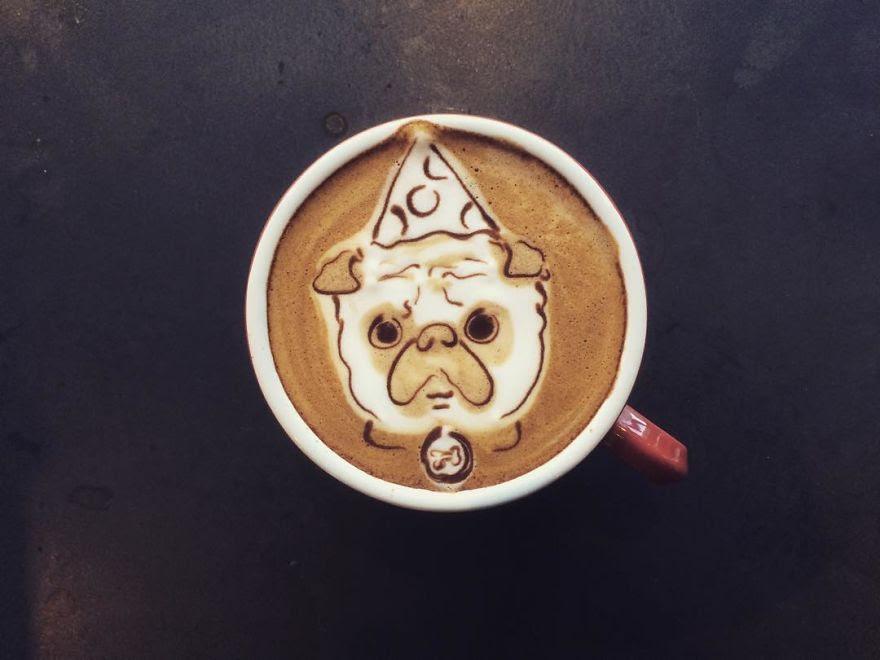 dibujos-cafe-latte-melaquino (18)