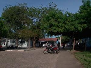uneb-juazeiro