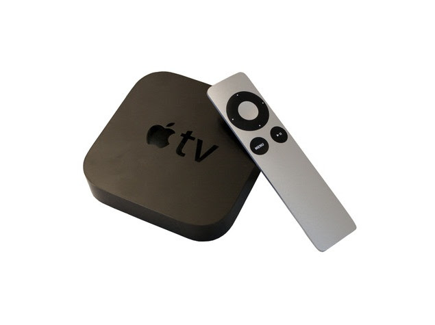 apple_tv_flipkart.jpg