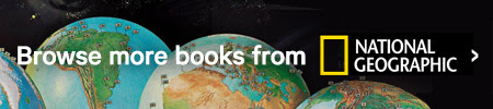 Browse more books from National Geographic