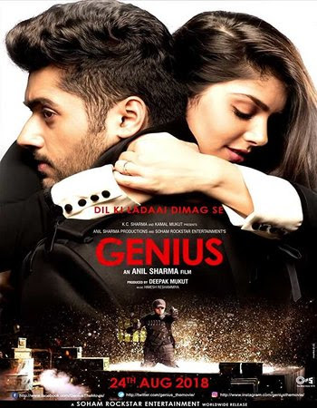 bollywood movies 2018 download mp4