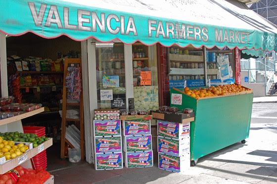 1valencia-farmers-market.jpg