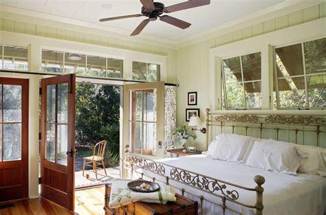 house remodeling ideas   room atmosphere amaza design