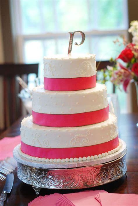 Sams Club Wedding Cakes cakepins.com   Baby boy baseball